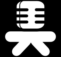 mediahuman-6122669