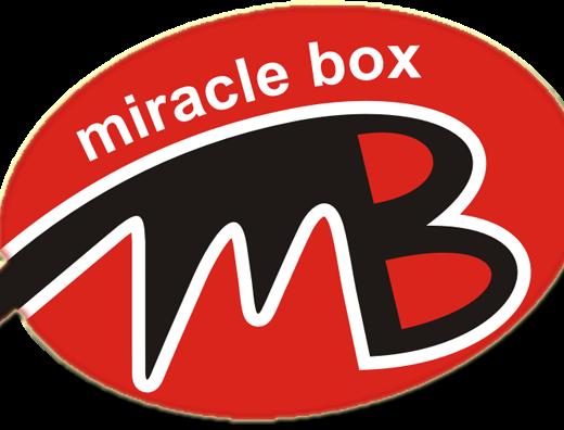 miracleboxlogo-4570997