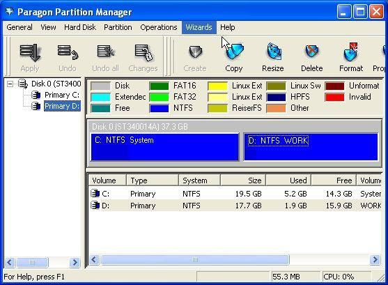 paragon-partition-manager-4390565