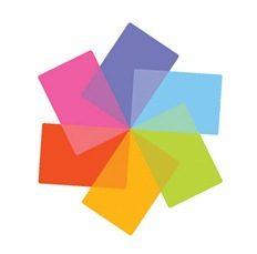 pinnacle-studio-logo-2526994