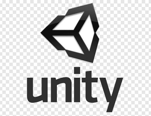 png-clipart-unity-logo-illustration-unity-game-engine-logo-video-game-corelle-brands-angle-text-6638363