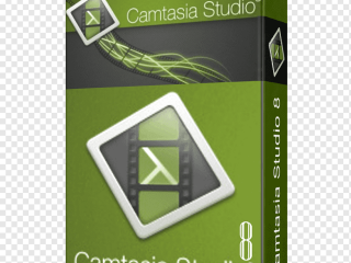 png-transparent-camtasia-product-key-computer-software-software-cracking-camstudio-angle-studio-logo-8776464
