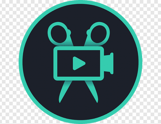 png-transparent-movavi-video-editor-video-editing-software-film-editing-software-cracking-others-7571915