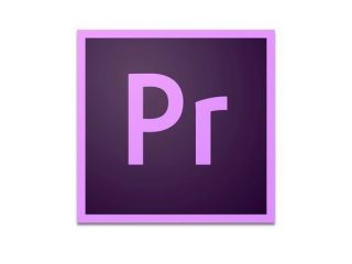 premiere-pro-cc-icon-100363192-large-7251791