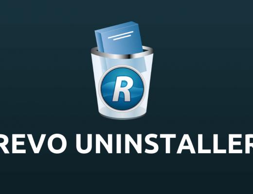 revo-share-7608446