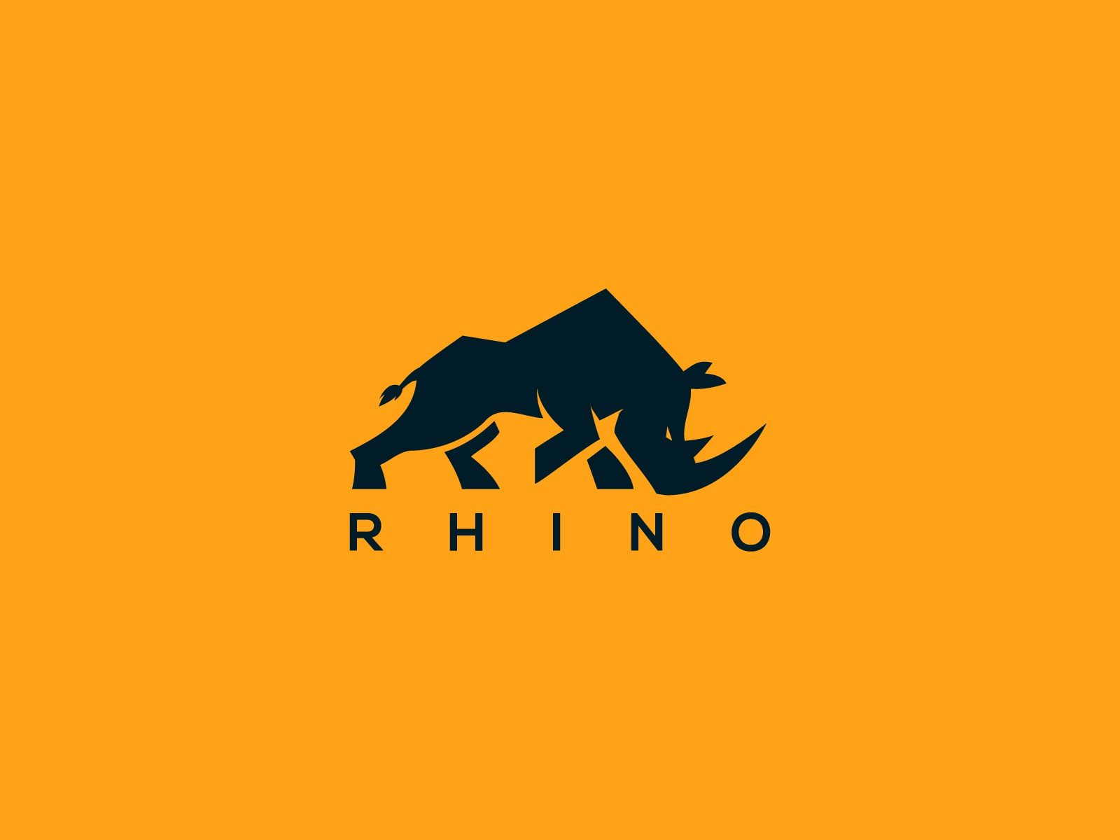 rhino-logo_4x-3069795