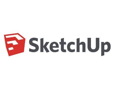 sketchup-2017-logo-3461842