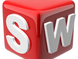 solidworks-box-logo-1-8561947
