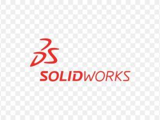 solidworks-simulation-logo-computer-aided-design-solidworks-corp-png-favpng-wfv1nmsrstppnmebrbk4wyme4-5392837