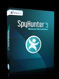 spyhunter-5-crack-serial-1-1393217