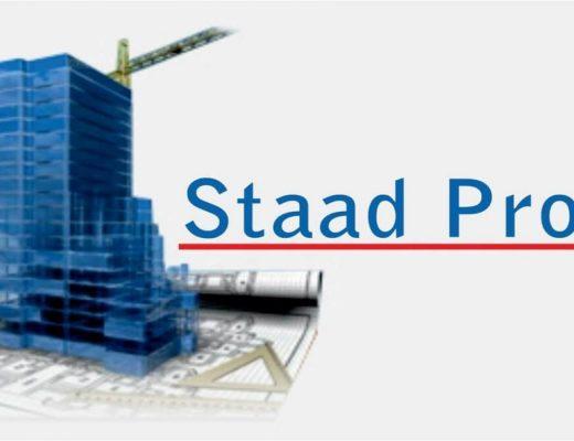 staad-pro-big-1200x900-9096870