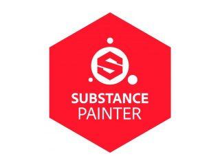 substance-painter1552-4562412