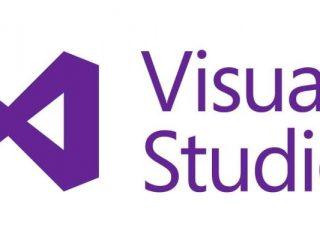visual-studio-logo-6643573