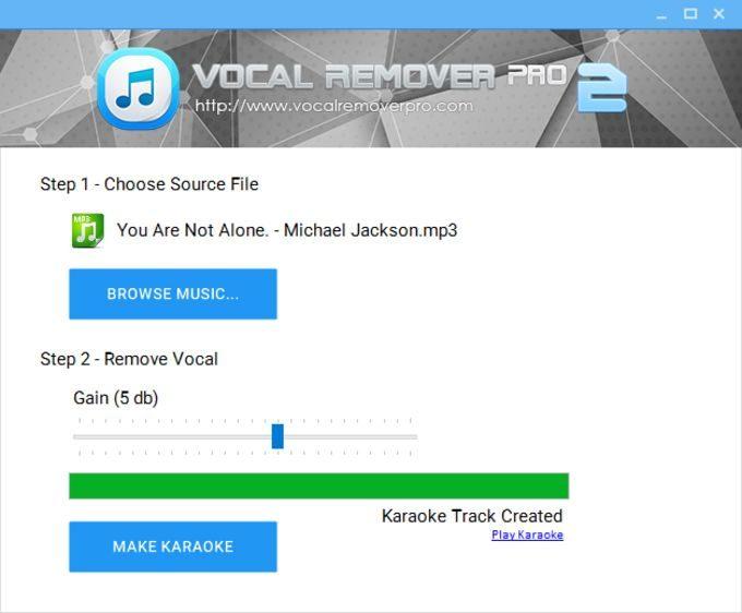 vocal-remover-pro-screenshot-8568131
