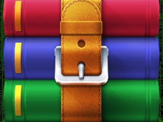 winrar_logo-1848826