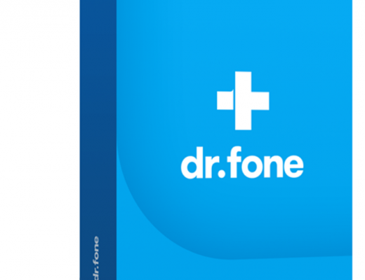 wondershare-data-recovery-for-iphone-box_2-6562408