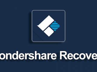 wondershare-recoverit-app-1-jpg-2504038