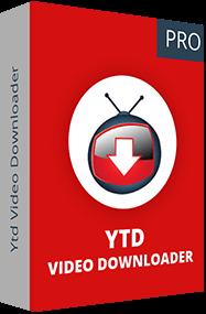 ytd-video-downloader-pro-crack-logo-3867503